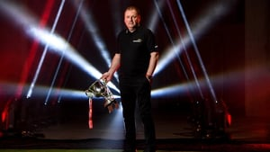 'Are we saying that we are going to play all our championship football, club U21, U20, colleges, schools and inter-county for players between 18 and 21, in winter?'