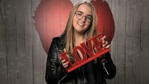 Ria (20) from Kildare appears on First Dates Ireland on Thursday