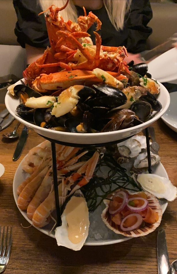Ennistymon: The West Clare town that is a foodies heaven