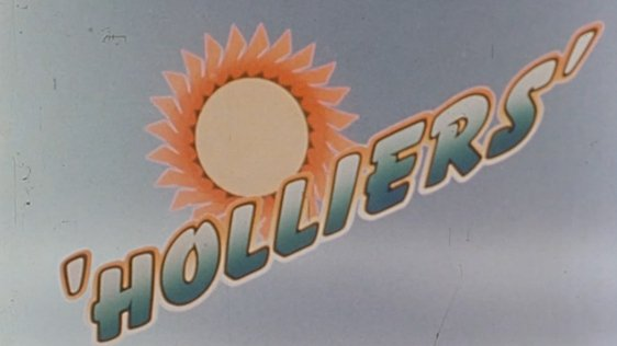 Holliers 1980