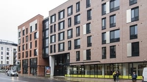 The Bennett Group today has a broad portfolio of successfully completed projects across a range of sectors including residential, hospitality, commercial, industrial, healthcare and pharmaceutical