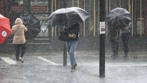 Days of torrential rains have caused flash flooding in New South Wales and Queensland