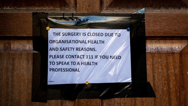 United Kingdom  coronavirus 'super-spreader' says he has recovered