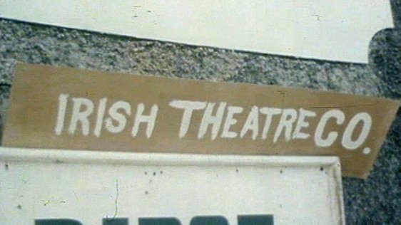 Irish Theatre Company (1975)