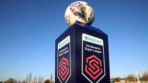 """""""The FA can confirm that it is supporting the Premier League in a project to explore the long-term feasibility of the Premier League running the Women's Super League"""""""
