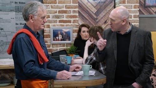 See all of the week's biggest soap moments here