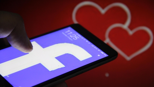 The data watchdog has concerns over the new dating feature
