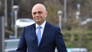Sajid Javid said he could not accept the conditions attached to keeping his job