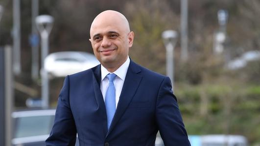 Sajid Javid quits, senior ministers sacked in UK reshuffle