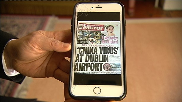New virus cases fall; Xi urged steps as early as January  7