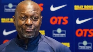 "Kilmarnock boss Alex Dyer: ""We don't want anyone with that mentality around this football club."""