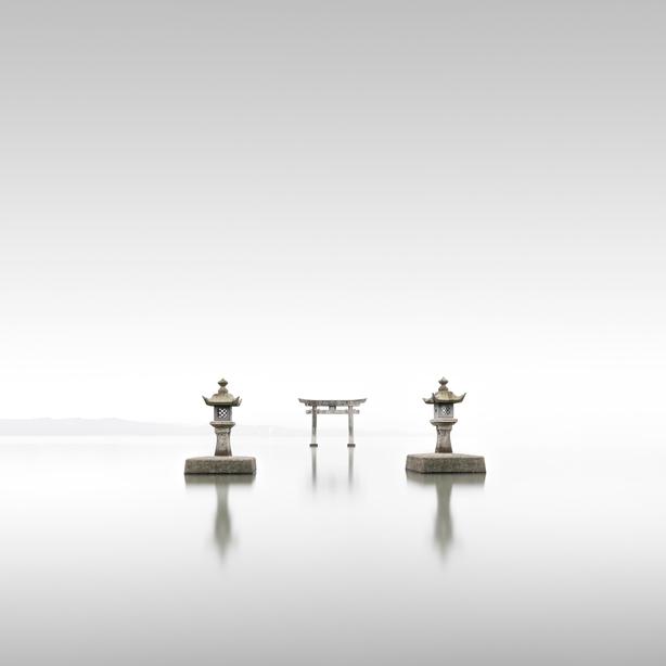 (Ronny Behnert, Germany, Finalist, Professional, Landscape, 2020 Sony World Photography Awards/PA)