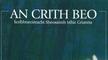 Oilibhear Ó Croiligh : Scríbhneoireacht Sheosaimh Mhic Grianna