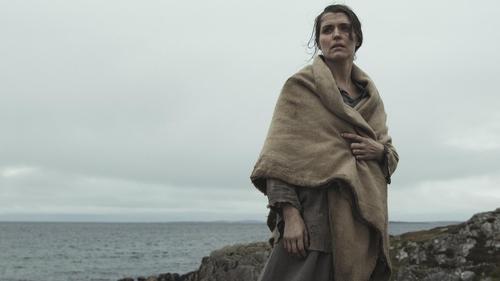 IFTA has chosen Arracht as Ireland's Oscar entry for 2021