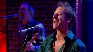 Chesney Hawkes on The Late Late Show