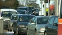 Oral hearings under way into planned Galway ring road