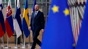 Charles Michel said there is a willingness to compromise