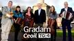 Gradam Ceoil Tg4: Doireann Ní Ghlacáin