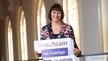 Gráinne McElwain : Seachtain na Gaeilge