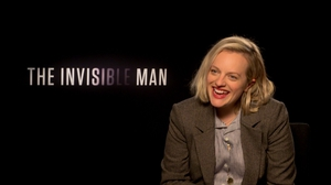 "Elisabeth Moss: ""It's going to be a big season for June and for everybody involved."""
