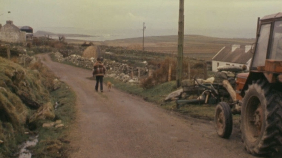 West Connemara (1980)