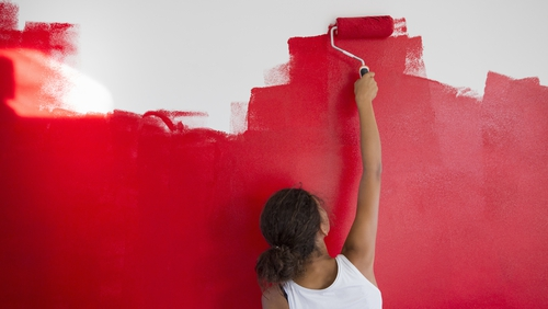 What to add to your home to boost its value, and what not to add. Photo: Getty