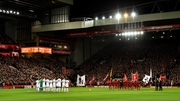 Liverpool's comeback last night kept their outstanding domestic run on course