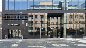 Hibernia REIT's 2WML is now fully let to Zalando, Udemy and gym group Perpetua