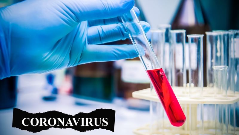 It is not known how easily the virus spreads from person to person, nor if it can spread before symptoms are shown
