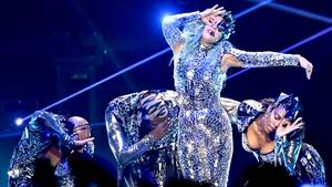 Lady Gaga - Sixth album on the way