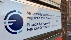 The Ombudsman's office received 5,395 new complaints last year and closed a total of 6,193, an increase of 35% on 2019