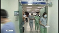 Almost 50 countries confirm coronavirus cases
