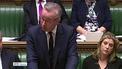 UK warns it could walk away from EU trade talks