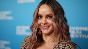Rebecca Breeds to play FBI agent Clarice Starling