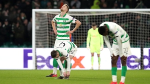 Kristoffer Ajer wants to leave Celtic