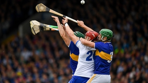 The Déise haven't beaten Tipperary since 2016