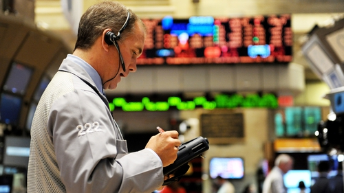 Most European markets close 2020 with losses