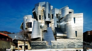 Some of these buildings will take your breath away - and that's before you've seen any of the artwork inside.