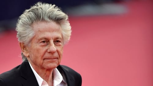 Roman Polanski is wanted in the US for the statutory rape of a 13-year-old girl in 1977