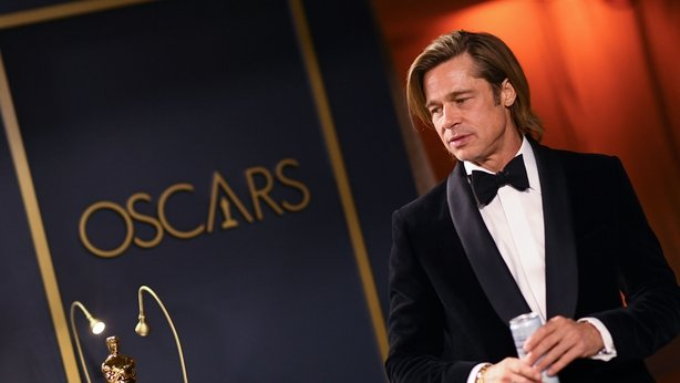 French Oscars academy board resigns after Polanksi row