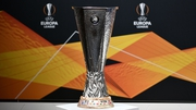 Sixteen teams remain in the race to lift the Europa League trophy