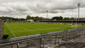 Brewster Park did not pass a pitch inspection