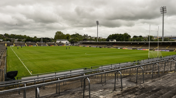 Ulster GAA are set to discuss the issue next week