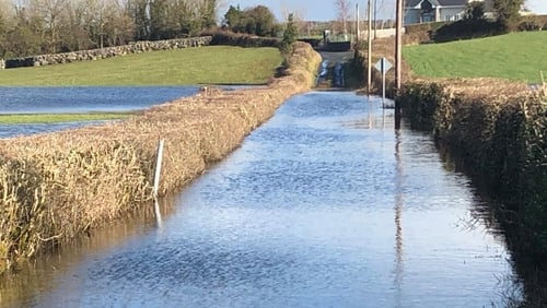 Feasibility study says the benefit of a relief scheme exceeds the potential cost