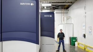 HP rejects Xerox Holdings'raised takeover bid of about $35 billion