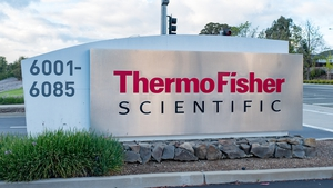 Thermo Fisher provides scientific instruments, software and other services for scientific research and healthcare sectors