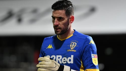 Kiko Casilla  was given an eight-match ban after being found to have used racist language towards Charlton forward Jonathan Leko