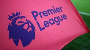 The FA has so far declined to comment on radical new proposals