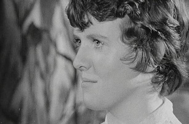 Seven Days (1970)