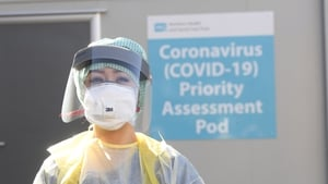 Policymakers have taken a range of approaches to deal with the economic fallout from coronavirus